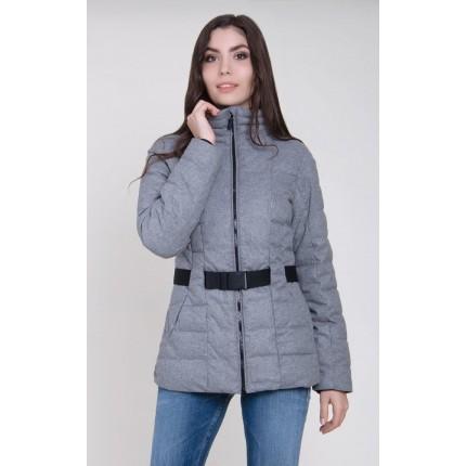 Куртка TOM TAILOR артикул TT 35211260070 2527