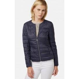 Куртка TOM TAILOR модель TT 35224100070 6910 купить cо скидкой