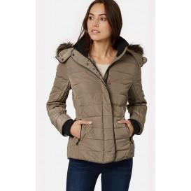 Куртка TOM TAILOR модель TT 35223420070 8546 распродажа