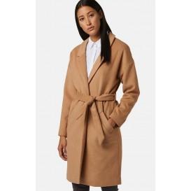 Пальто TOM TAILOR модель TT 38207700075 8471 купить cо скидкой