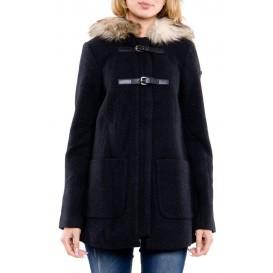 Пальто TOM TAILOR модель TT 38205860070 2999 купить cо скидкой