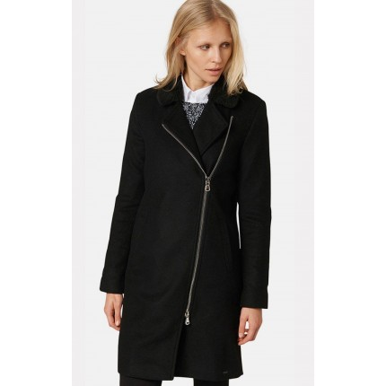 Пальто TOM TAILOR артикул TT 38207810075 2999 распродажа