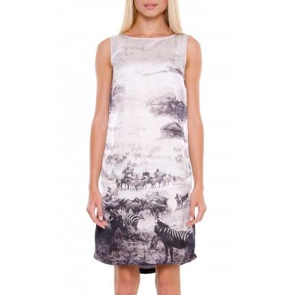 Платье TOM TAILOR модель TT 50131050070 2999 фото товара