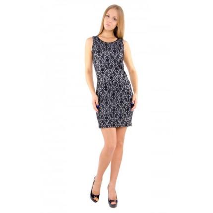 Платье TOM TAILOR модель TT 50132890075 2999 фото товара