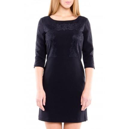 Платье TOM TAILOR артикул TT 50132920075 2999