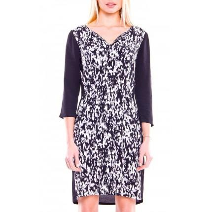Платье TOM TAILOR модель TT 50183460170 2999