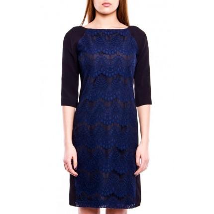Платье TOM TAILOR артикул TT 50184070075 2999 распродажа