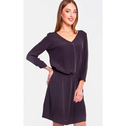Платье TOM TAILOR модель TT 50185520075 2999 фото товара