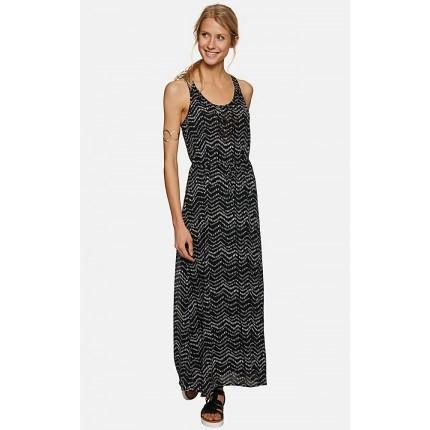 Платье TOM TAILOR модель TT 50186100075 2999 фото товара
