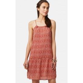 Платье TOM TAILOR модель TT 50186370070 5524 распродажа
