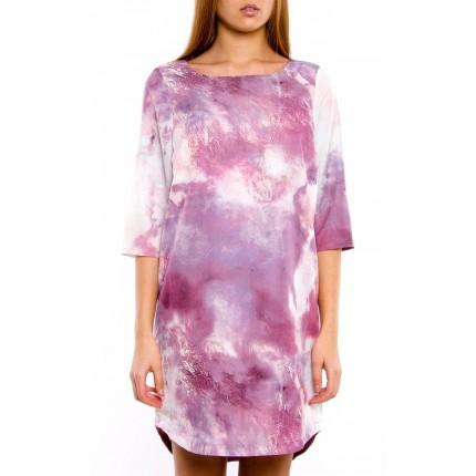 Платье TOM TAILOR модель TT 50132990175 5466