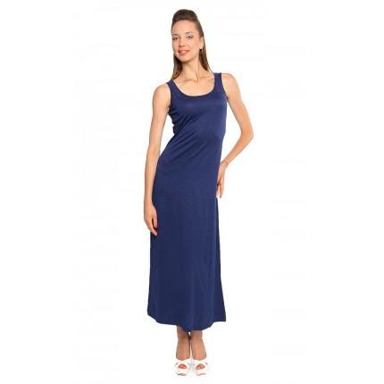 Платье TOM TAILOR модель TT 50130936270 6593