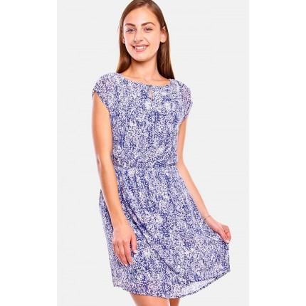 Платье TOM TAILOR модель TT 50185910070 6593 cо скидкой