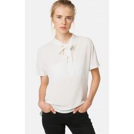 Блуза TOM TAILOR Denim артикул TT 20305690071 8005 купить cо скидкой