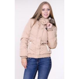 Куртка TOM TAILOR Denim модель TT 35210130071 8256 купить cо скидкой
