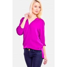 Блуза TOM TAILOR Denim модель TT 20294040071 5502 фото товара
