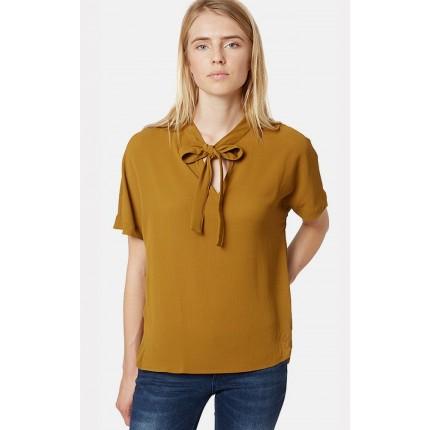 Блуза TOM TAILOR Denim артикул TT 20305690071 7630 распродажа