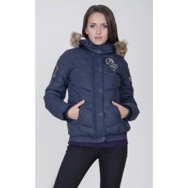 Куртка TOM TAILOR Denim модель TT 35210310071 6012