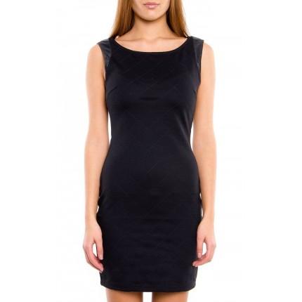 Платье TOM TAILOR Denim модель TT 50132690071 2999 фото товара