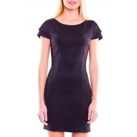 Платье TOM TAILOR Denim модель TT 50183950071 2999 cо скидкой