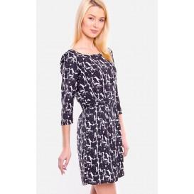 Платье TOM TAILOR Denim модель TT 50184220071 2999 фото товара