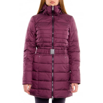 Пальто TOM TAILOR Denim артикул TT 38205740171 4426 распродажа