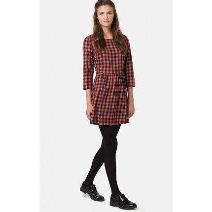 Платье TOM TAILOR Denim артикул TT 50189220071 5524 распродажа
