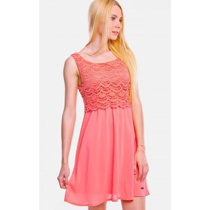 Платье TOM TAILOR Denim модель TT 50130330071 3335 фото товара