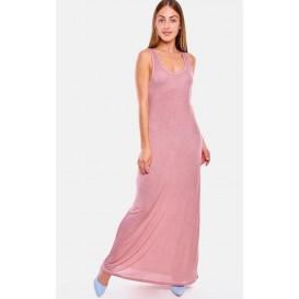 Платье TOM TAILOR Denim модель TT 50187680071 4561 фото товара