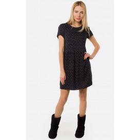 Платье TOM TAILOR Denim модель TT 50188560071 6800 распродажа