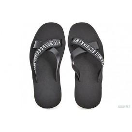 Bikkembergs Mens Flip Flops 568-27
