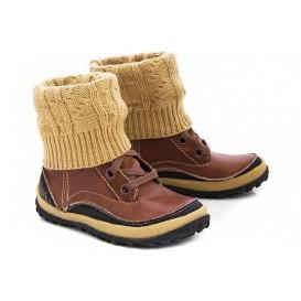 Ботинки Merrell Dauphine 56168