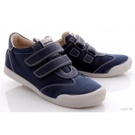 Спортивные туфли Dockers - 214840-205071