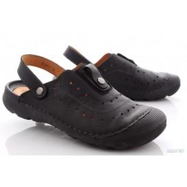 Мужские сандалии Dockers - 214903-205106