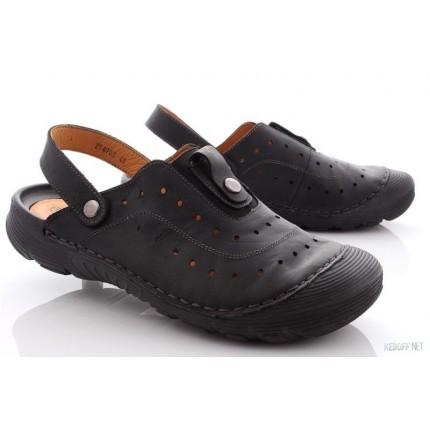 Мужские сандалии Dockers - 214903-205106 модель KDF-214903-205106 распродажа