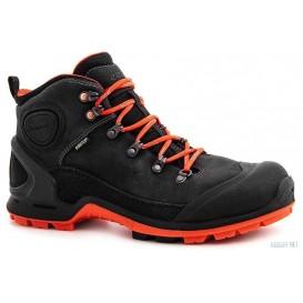 Ботинки Ecco Biom Terrain Akka Plus GTX 823514-57705
