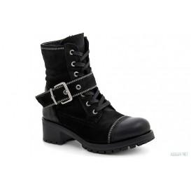 Женские ботиночки Greyder 03311-421 Made in Turkey