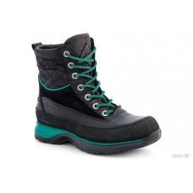 Женские ботиночки Greyder 10910-5531 Мембрана Sympatex