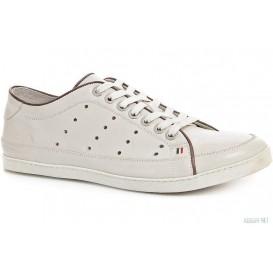 Мужские туфли Greyder 162-5520