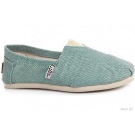 Летняя обувь Las Espadrillas 3015-59 модель KDF-3015-59 фото товара