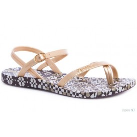 Женские сандалии Ipanema Fashion Sandal Ii 81474-21053 Made in Brazil