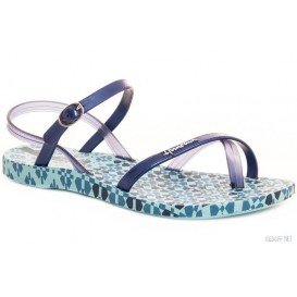Женские сандалии Ipanema Fashion Sandal Ii 81474-21119 Made in Brazil