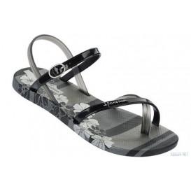 Женские сандалии Ipanema Fashion Sand 81474-21708 Made in Brazil