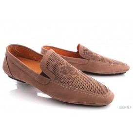 Мужские туфли Roberto Botticelli - 1741-183