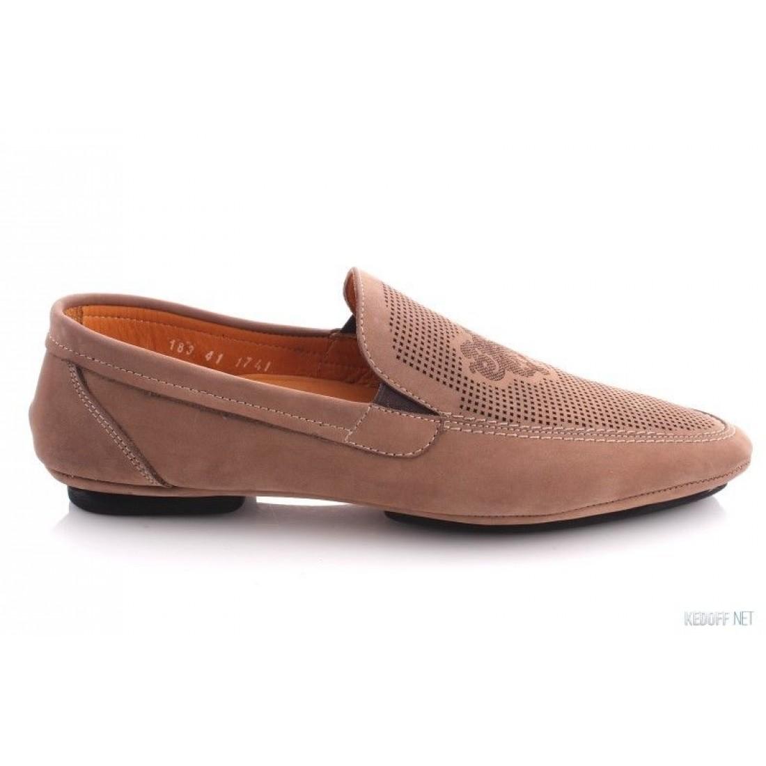 Туфли женские карло пазолини распродажа