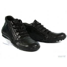 Ботинки Subway 13738-331