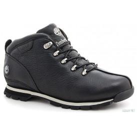 Ботинки мужские Timberland 20599