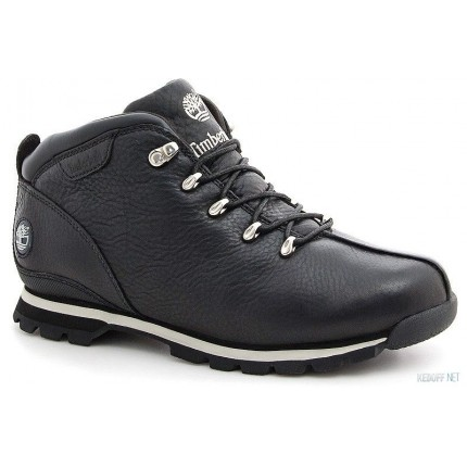 Ботинки мужские Timberland 20599 модель KDF-20599 фото товара