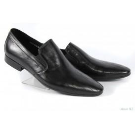 Летние мужские туфли Louis Alberti - 3003-53-XB453