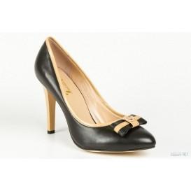 Туфли женские Big Rope-BT2005-35-2